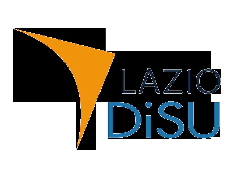Lazio Disu