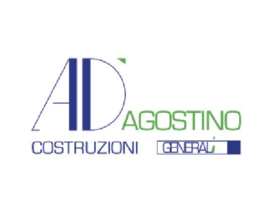 AD Agostino