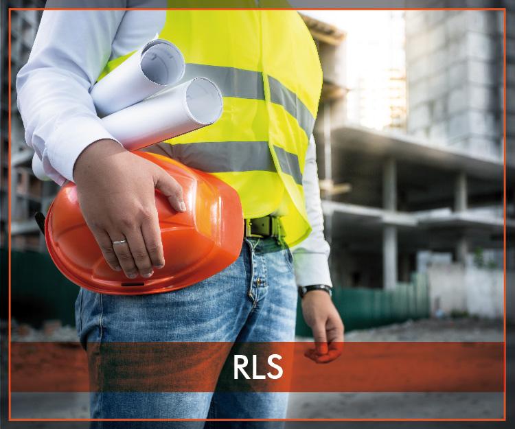 Formazione RLS