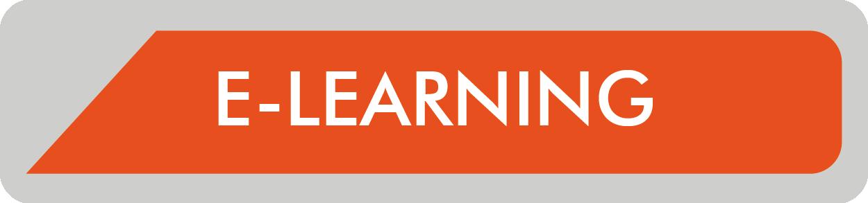 Formazione E-Learning